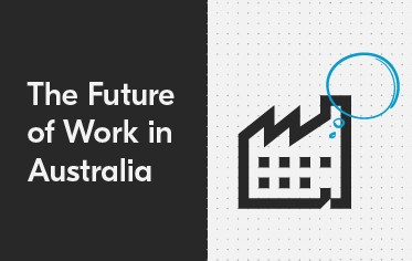 Workplaces of the Future ebook