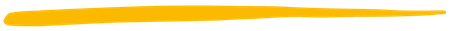Yellow_Gestures-symbol