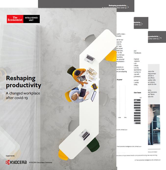 Economist-Report-Page-Spread-V2