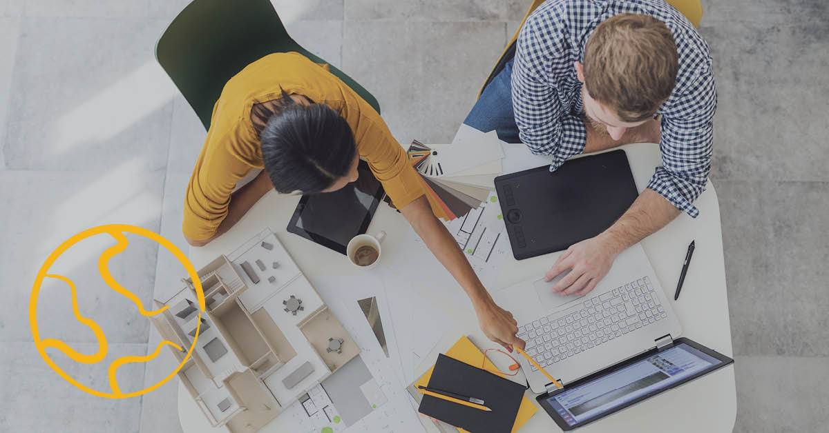 Rethinking productivity in the workplace