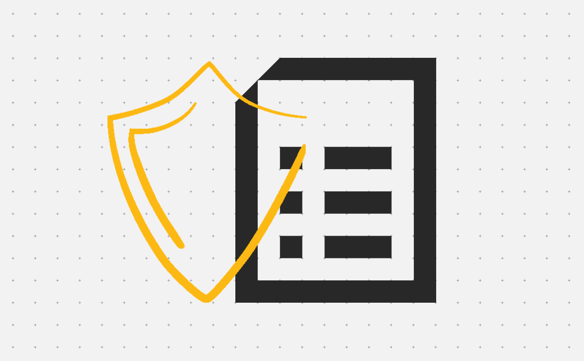 Modern Age of Document Security
